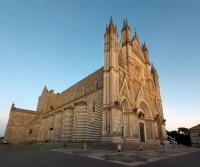 In viaggio tra Umbria e Toscana