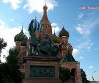 Russia e Repubbliche Baltiche
