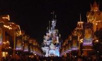 Parigi e Disneyland