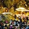 News di Grotta di Bossea