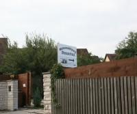 Wohnmobilpark rezattal