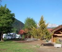 Alpen Camping
