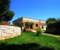 Agriturismo Salinola Puglia da Fabio