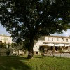 Azienda Agrituristica Il Felcino
