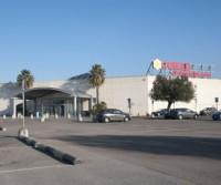 Centro Commerciale di Cavallino Conad