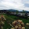 Area Sosta Camper Firenze