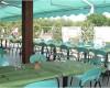 Area Camper Presso Camping La Mimosa  08/05/15 15:21