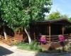 Area Camper Presso Camping La Mimosa  08/05/15 15:22