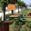 Area Sosta Camper Gulliver