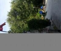 Parcheggio Assisi