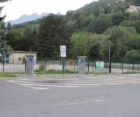 Aire Municipal