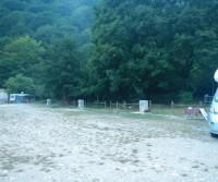 Area di Prospetto Antonio