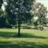 Sabaudia camper