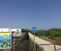 Agricampeggio Azienda Agricola Vomano Vecchio