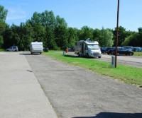 Whonmobil park