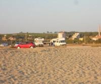 Babavut Plaji
