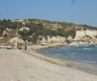 Pirlanta Plaji