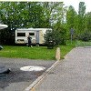 AA presso Camping Vidy