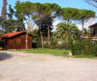 Parco Sosta Lanini