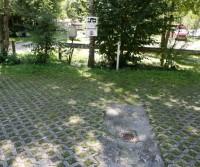 Campingplatz litzenau
