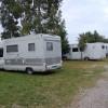 Parking Europa Cassino