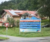 Reisemobilplatz Rasp