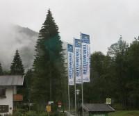 Wohnmobilpark Seegatterl