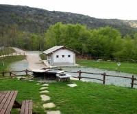 Rifugio Dusman