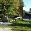Area Camper Spazio Fiore