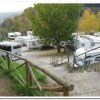 Area sosta camper Area Camper, 24/03/18
