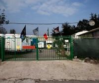Rimessaggio-Sosta Camper Milano Naviglio Grande