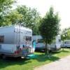 Camping Lipa Terme Lendava