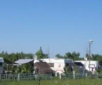 Agriturismo Il Faro