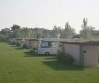 Parco Agricampeggio Borghetto