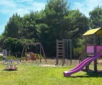 Parco Manà