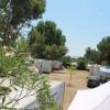 Area sosta camper Sosta Camper Baia Domizia , 10/05/16