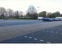 Parcheggio Deventer