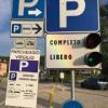 Parcheggio Virgilio