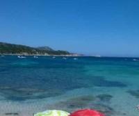 Parcheggio Spiaggia Malfatano