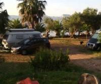 Camp Vrila