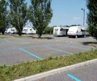 Parcheggio Sacca dei Moreri