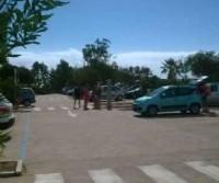 Parcheggio