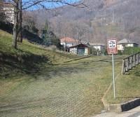 Area Fabrizio d'André