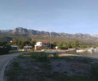 Kamp Jaz