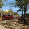 Area sosta camper Bellavista Camper Service, 03/04/18