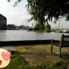 Jachthaven Waterland