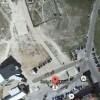Parcheggio Osservatorio
