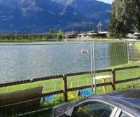 Il Laghetto Club Sinigo Associazione Sportiva Dilettantistica Pesca Sportiva