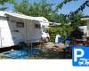Area Camper Presso Camping La Mimosa