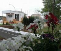 New Camping Francavilla
